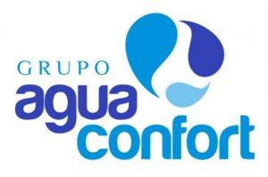 agua confort