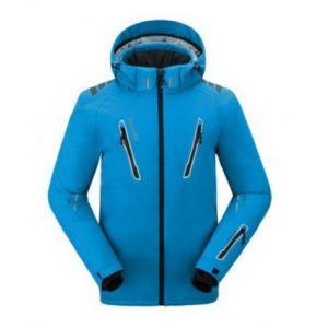 anorak esqui