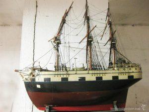 aurora barco