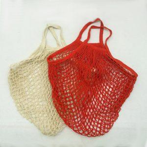 bolsa de red