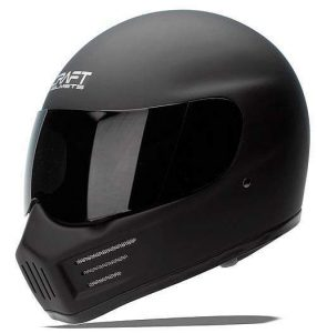 casco craft
