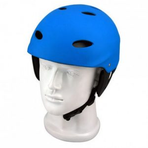 casco kayak