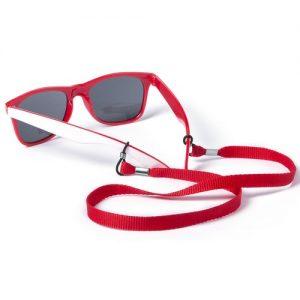 cinta gafas