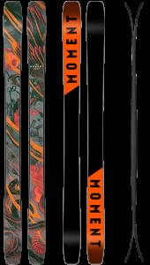 comprar skis