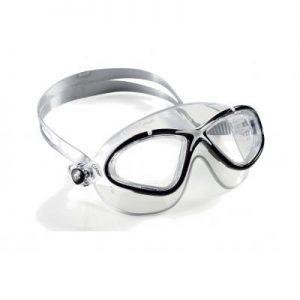 cressi gafas