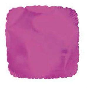 cuadro rosa