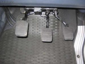 doble mando
