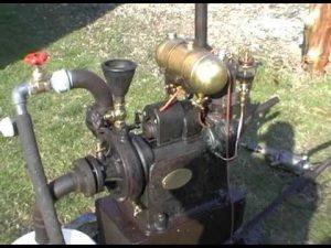 epoca motor