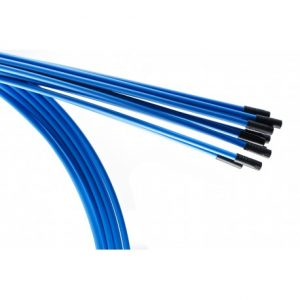 funda cable
