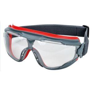 gafas goggle