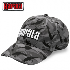 gorra rapala