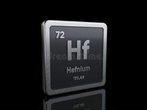 hf elemento