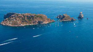 illes medas