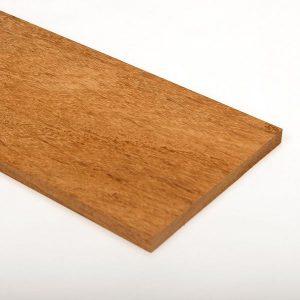 iroco madera