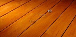 iroko madera