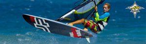 jp windsurf