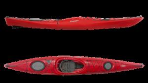 kayak dagger