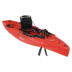 kayak hobie