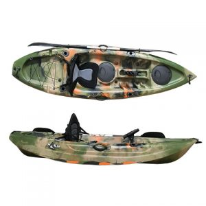 kayak marlin