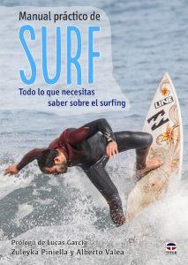 libros surf