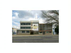 liceo bouzas