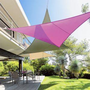 lona parasol