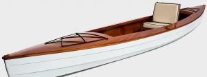 madera barco