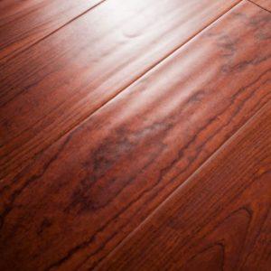 madera iroco