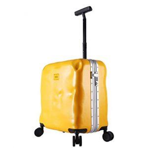 maletas mini