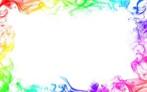 marco color