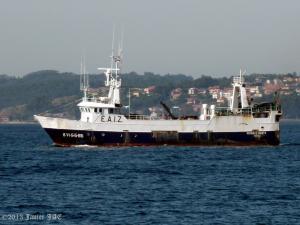 marta barco