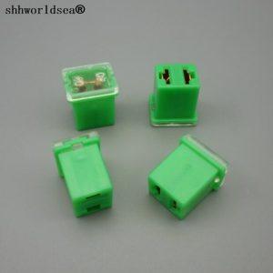 mini fusible