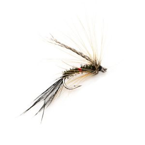 moscas pesca