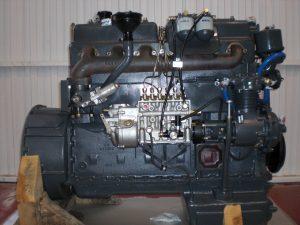 motor pegaso