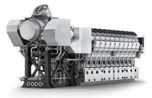 motores man