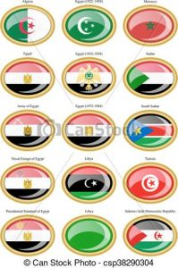 norteafrica