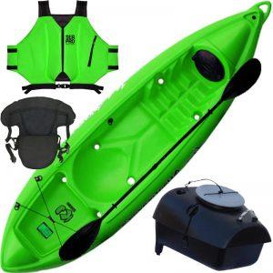 oferta kayak