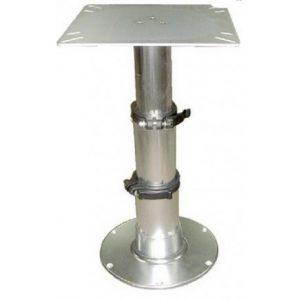 pie de mesa
