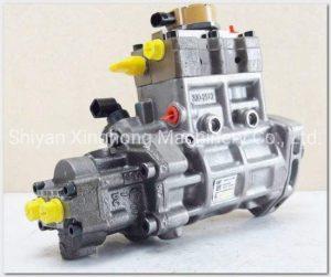 piezas motor