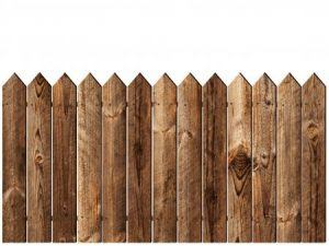 reja madera