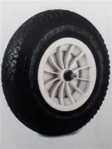 ruedas de carros