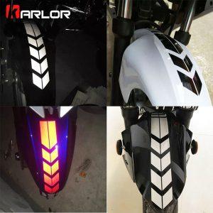 ruedas para moto