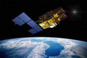 satelite spot
