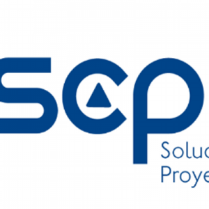 scp empresa