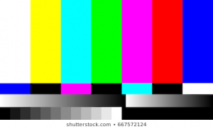 senal de tv