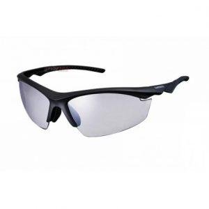 shimano gafas