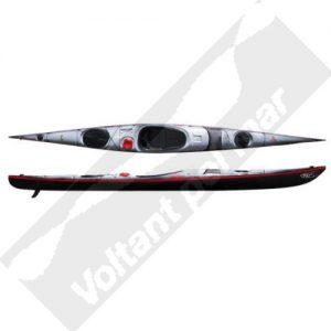 sipre kayak