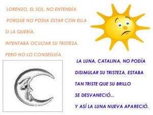 sol lorenzo