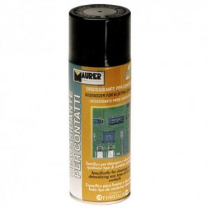 spray antioxido