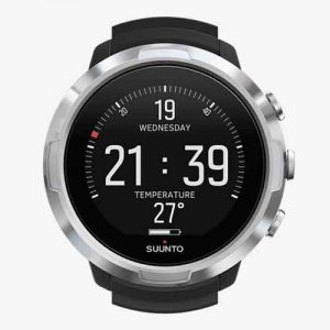 suunto outlet